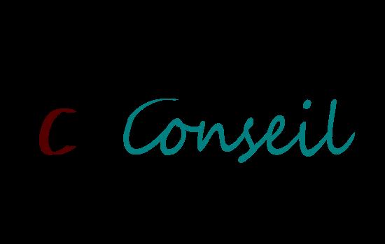 FCP CONSEIL